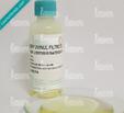 UVINUL EASY FITRO SOLAR  [ 250 g]