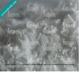 ESPERMA DE BALLENA SINTETICA  [500 g]