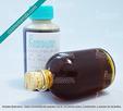 EXTRACTO FLUIDO DE ALCACHOFA  [60 ml]