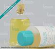 EXRACTO HIDROALCOHOLICO CASCARA TORONJA [ 100 ml]
