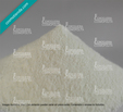 EXFOLIANTE BASF CEGESOFT PEEL  [50 g]