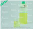 ACEITE GRASO GIRASOL ALTO OLEICO  [500 ml]