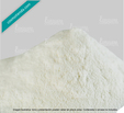 GRENETINA HIDROLIZADA PETAGIL PARA ANIMALES  [ 250 g]