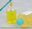 ACEITE GRASO ARNICA [ 500 ml]