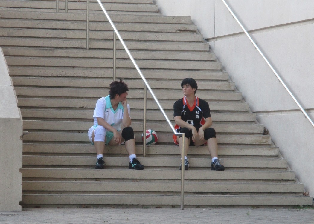 chibi_sasuke_1's image