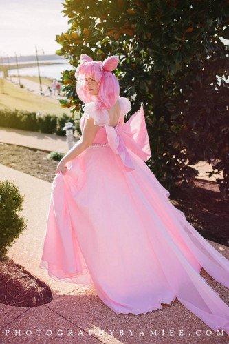 Image #1xykono3 of Princess Small Lady Serenity