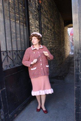 Image #1wj7ro54 of Professor Dolores Umbridge