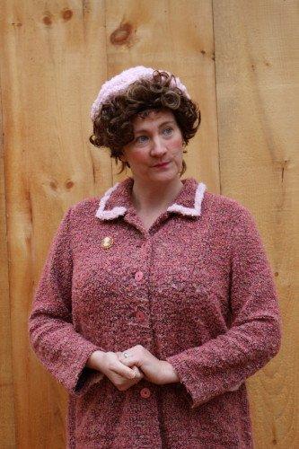 Image #196rq2x1 of Professor Dolores Umbridge