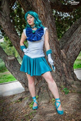 Image #4wj7qwm3 of Sailor Neptune