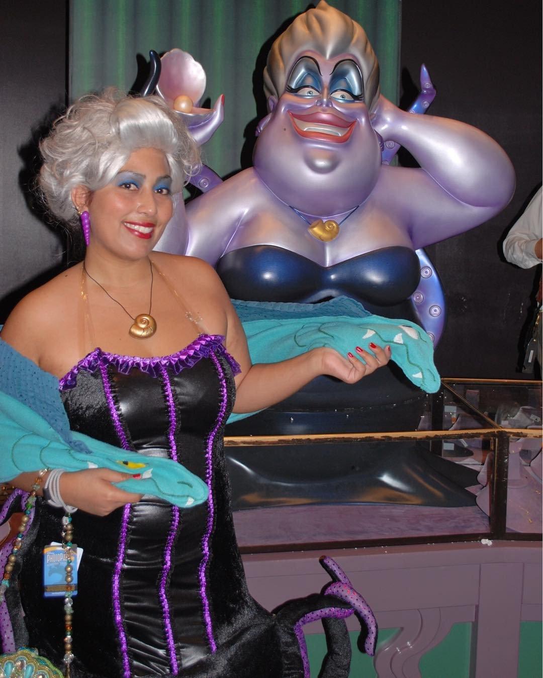 Ursula 2013