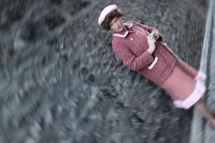 Image #4yx5yzw3 of Professor Dolores Umbridge