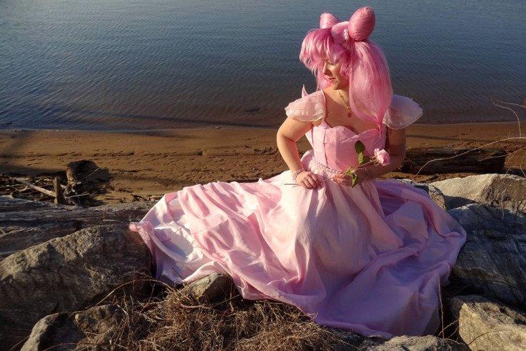 Image #3o7wqxm4 of Princess Small Lady Serenity
