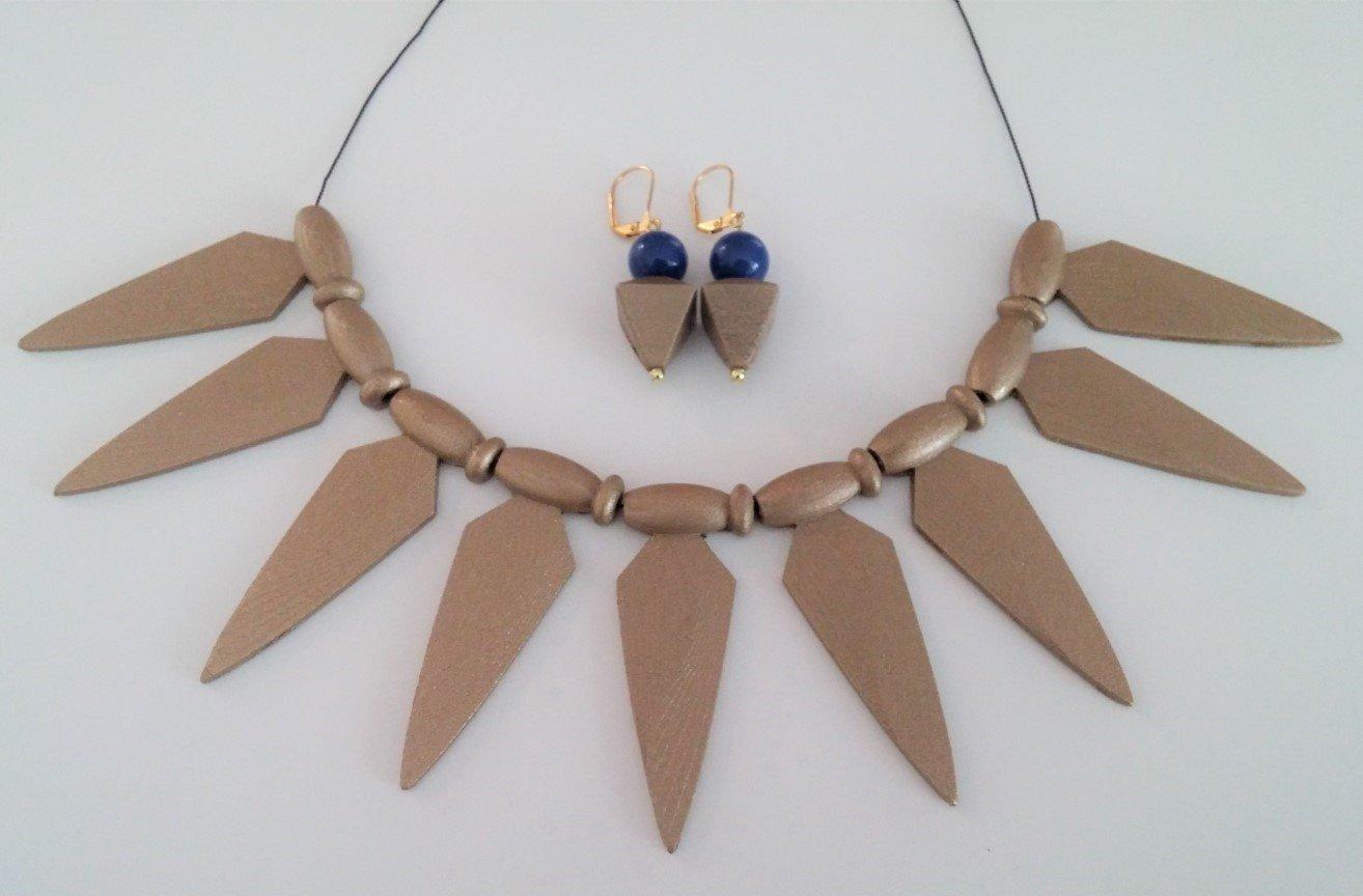 Dido's Jewelry