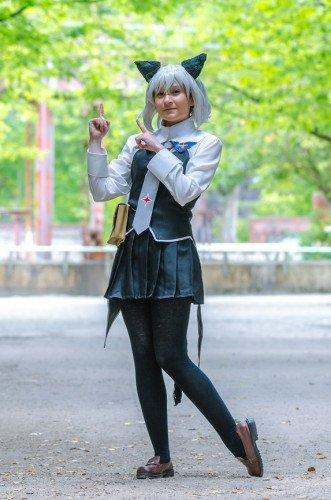 Image #4vpowj04 of Sanya V. Litvyak