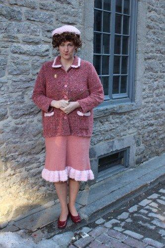 Image #3newvvo3 of Professor Dolores Umbridge