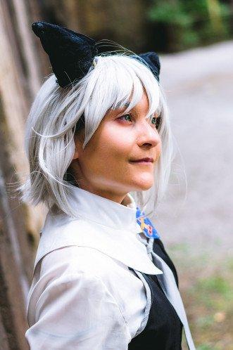 Image #3mrwzky1 of Sanya V. Litvyak