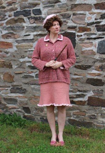 Image #36vxq9x4 of Professor Dolores Umbridge
