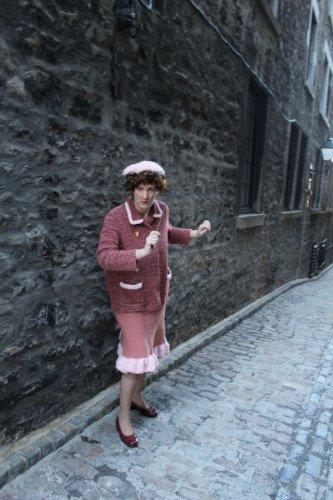 Image #3k8w7r83 of Professor Dolores Umbridge