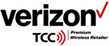 TCC / Verizon