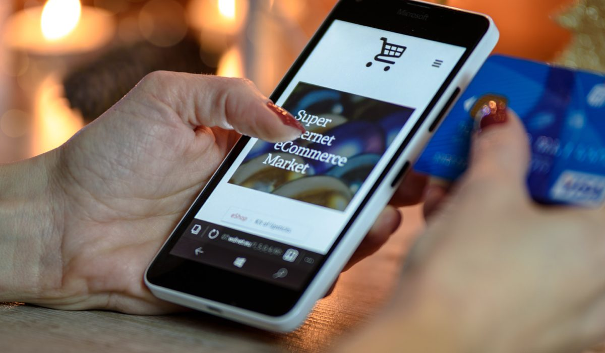 eCommerce Re-platforming: 3 Perspectives to Consider