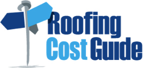 Roofing Cost Guide