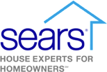 sears - HOUSE EXPERTS FOR HOMEOWNERS