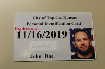 drivers license bureau topeka ks