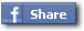 PLS SHARE ON FB