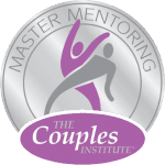 Couples Master Mentoring