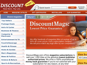 Cengagebrain coupon codes