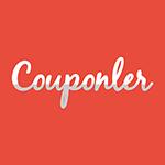 Standard couponler logo
