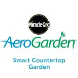 aerogarden reviews 2013