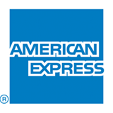 Browse American Express