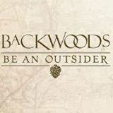 Browse Backwoods