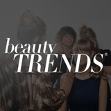 Beautytrends.com Coupon Codes