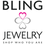 Browse Bling Jewelry