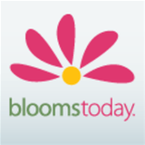 Browse Blooms Today