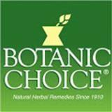 Botanic Choice Coupons