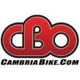 Cambriabike com coupon discount