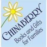Chinaberry Coupons