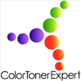 Browse Colortonerexpert