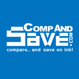 Compandsave.com Coupon Codes