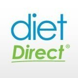 Browse Diet Direct