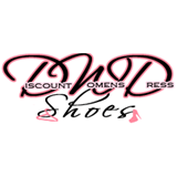 Discountwomensdressshoes.com Coupon Codes