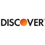 Discovercard.com Coupons