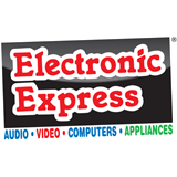 Browse Electronic Express