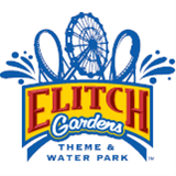 Browse Elitch Gardens