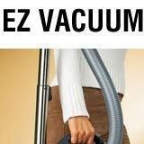 Ezvacuum.com Coupons