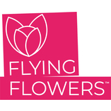 Browse Flying Flowers