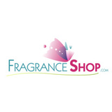 Fragranceshop.com Coupons